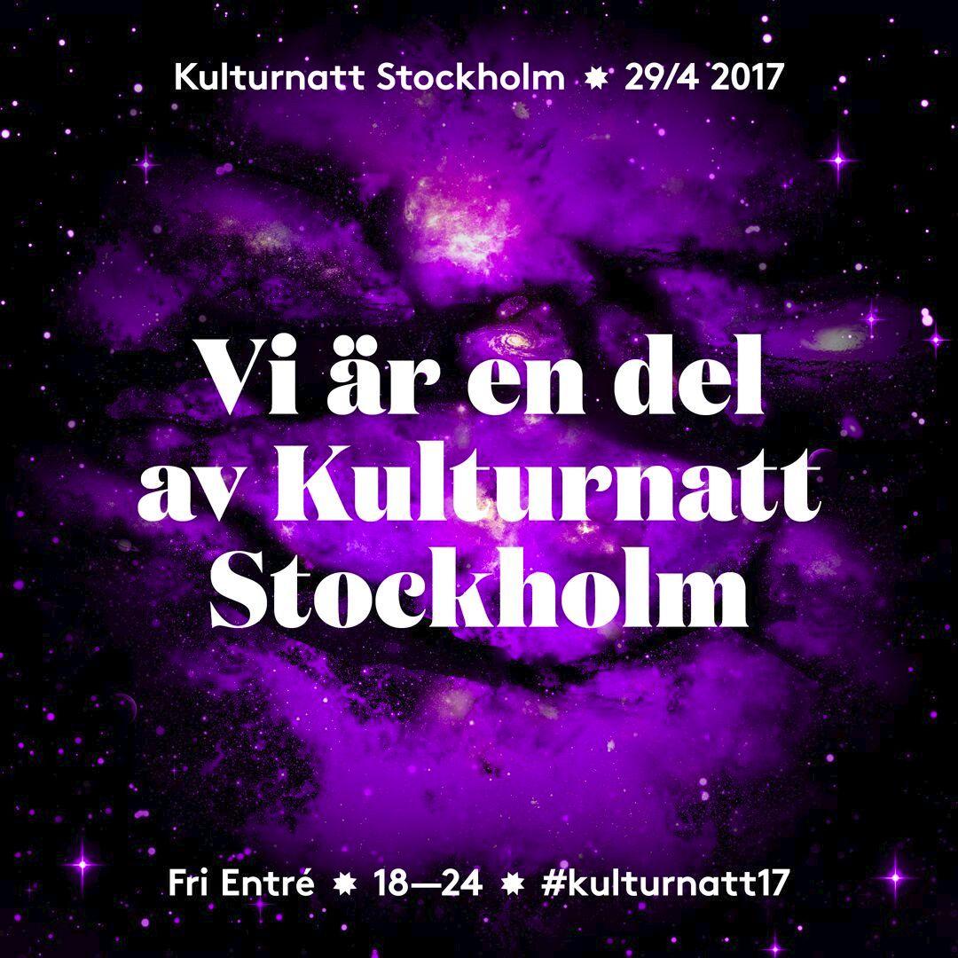 Kulturnatt2017ForStigberget