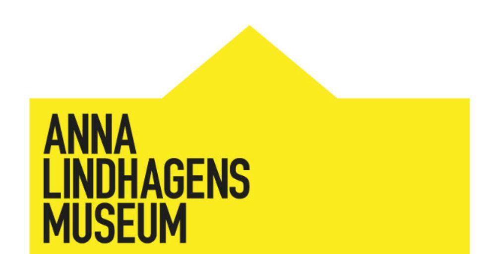 Stigbergets Borgarrum